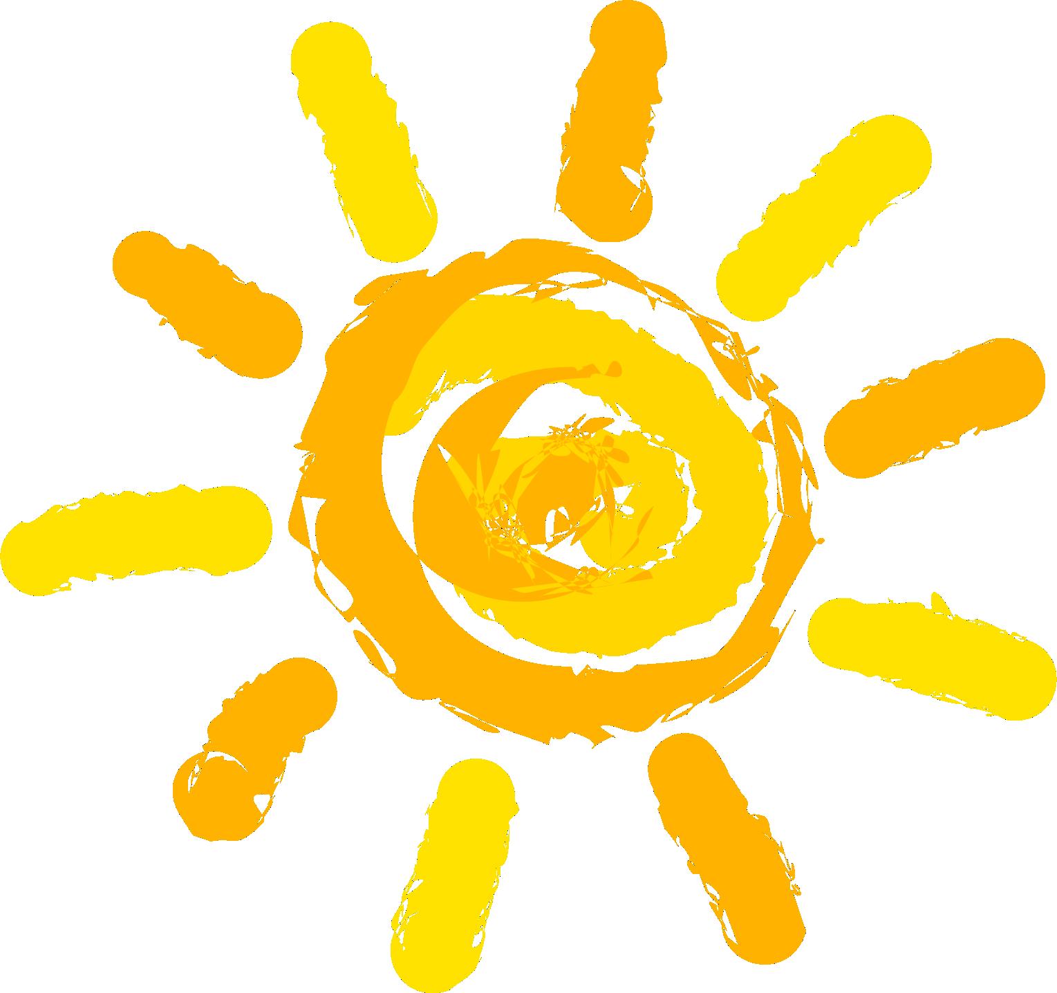 Картинки по запросу солнышко